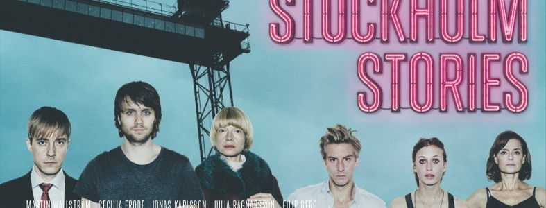 Stockholm-Stories-cover