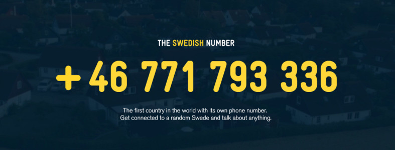 the-swedish-number