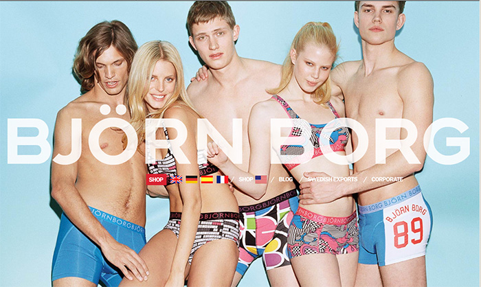 bjorn-borg-swedish-brand