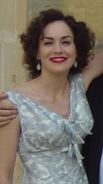 shvedskaya-brunetka